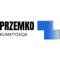 Auto Klimatyzacja Radom - Przemko