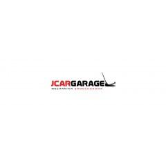 JCAR Auto Serwis Piotr Giel