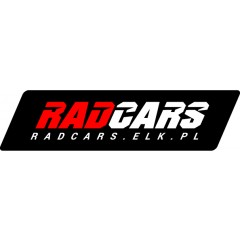 RADCARS