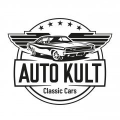AUTO KULT