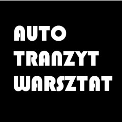 Auto Tranzyt Warsztat
