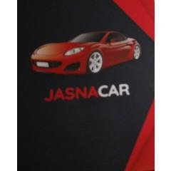 JasnaCar