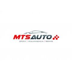 MTS AUTO Serwis samochodowy