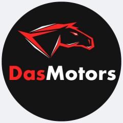 DasMotors - Warsztat samochodowy
