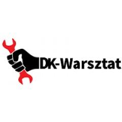 DK-Warsztat
