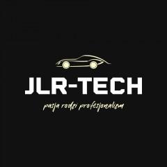 AR&F Serwis