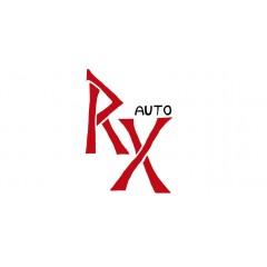RX Auto
