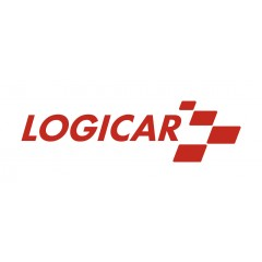 Logicar - stacja kontroli pojazdów i serwis