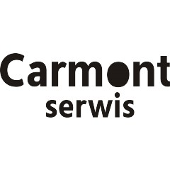 Carmont Serwis Naprawy i Przebudowy SUV i 4x4