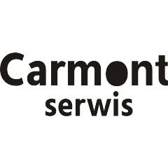 Carmont Serwis