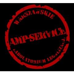 AMP-SERVICE