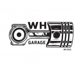 WUHA GARAGE