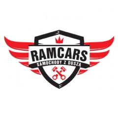 RAMCARS AUTO SERWIS