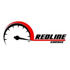 Redline Garage