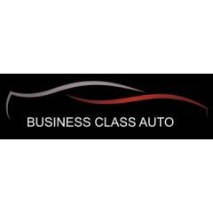Business Class Auto