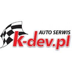 Auto Serwis K-DEV AUTO S.C. P.KOWNER, P. STĘPIEŃ