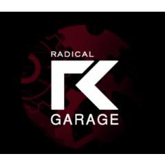 Radical Garage