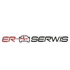 ER-SERWIS