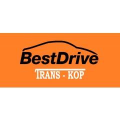 Trans-Kop Best Drive