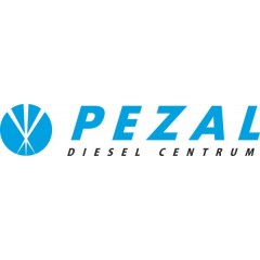 PEZAL Diesel Centrum