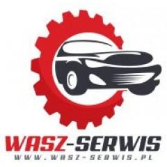 WASZ-SERWIS