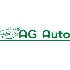 AG AUTO Serwis