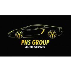 PNS Group Auto Serwis