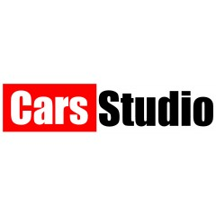 Cars Studio warsztat i auto detailing