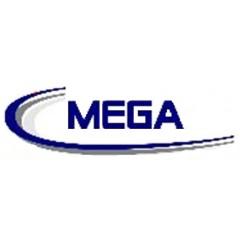 Auto Centrum Mega