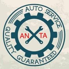 ANTA-SERVICE Mechanika, Diagnostyka, Auto elektronika.