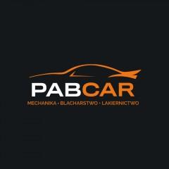 PAB CAR MECHANIKA BLACHARSTWO LAKIERNICTWO