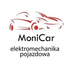 MoniCar