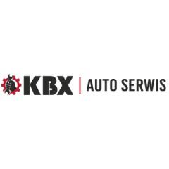 KBX Auto Serwis