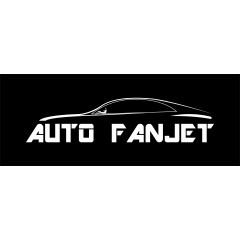 AUTO FanJet