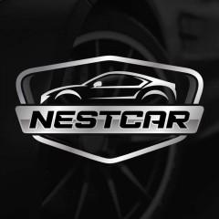NestCar