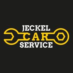 Jeckel Car Service