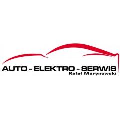 AUTO - ELEKTRO-SERWIS MARYNOWSKI RAFAŁ