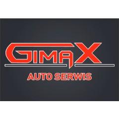 GIMAX AUTO SERVICE