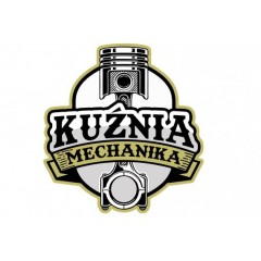 Kuźnia Mechanika