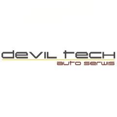 DevilTech Auto Serwis