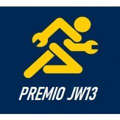 Oddział JW13 PREMIO SERWIS