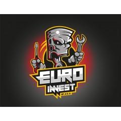 EURO - INVEST SP.Z.O.O