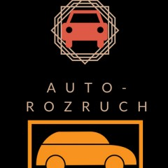 """AUTO-ROZRUCH"" Dariusz Pryjomski, Piotr Pryjomski Sc"
