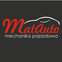 Mat auto mechanika pojazdowa