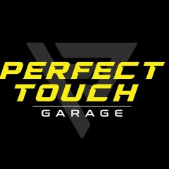 Perfect Touch Garage