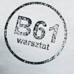 Warsztat B61
