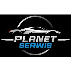 Warsztat samochodowy Planet Serwis Adam Dydyński