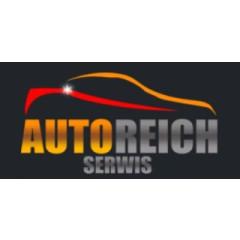 AutoReich Serwis