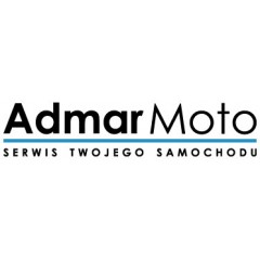 Admar Moto - serwis Twojego samochodu