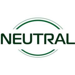 Neutral Service